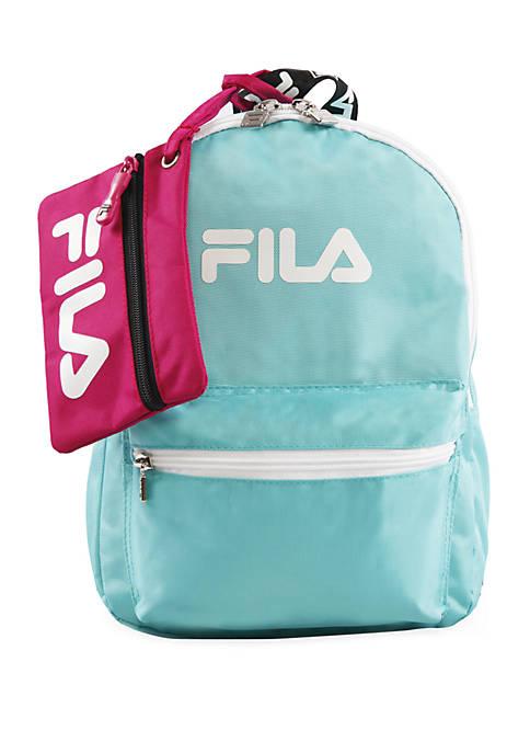 Fila Hailee Mini Backpack