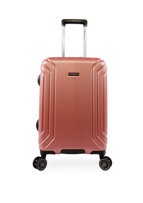 Brett 21 Inch Spinner Luggage