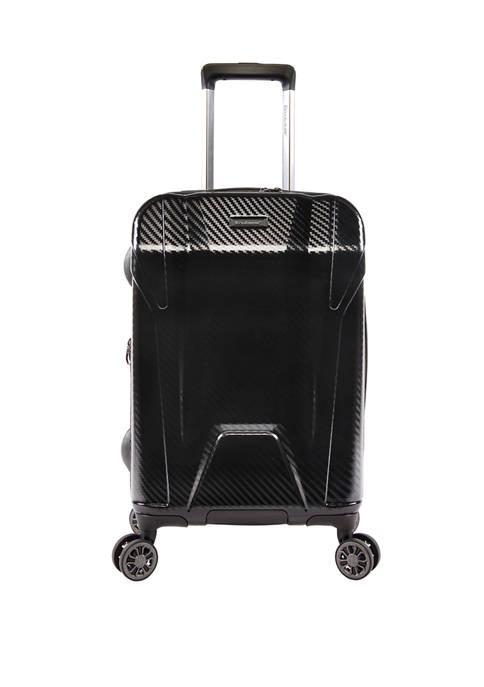 Herbert 21 Inch Spinner Luggage