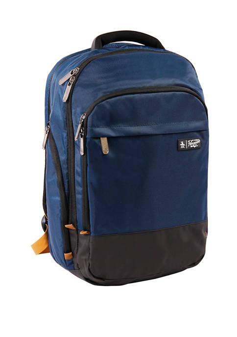 Ryder Laptop Backpack
