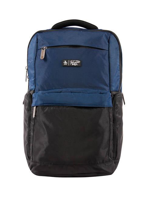 Kicker Laptop Backpack