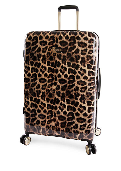 Adriana 29-in. Check In Spin Suitcase