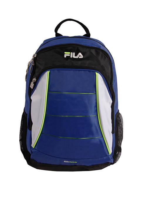 Horizon Laptop Backpack