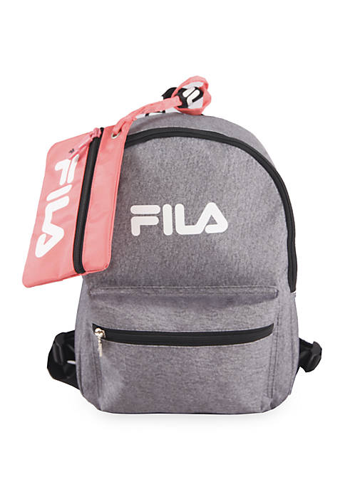 Fila Hailee Mini Backpack