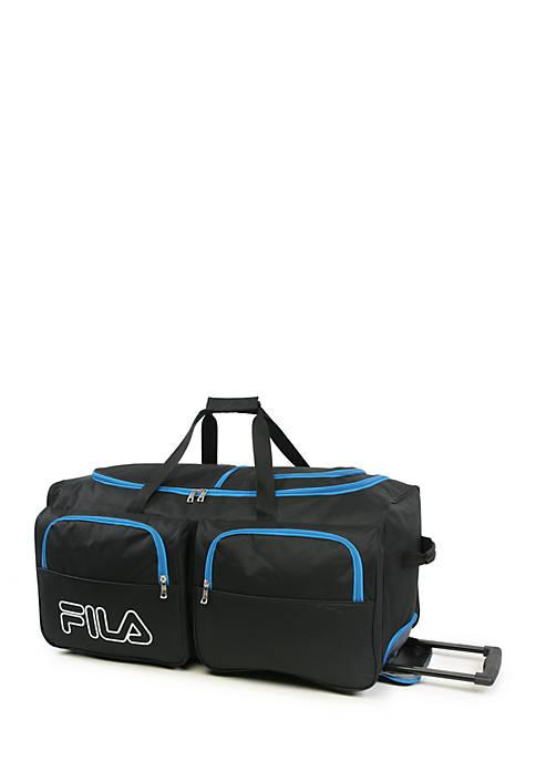 7cd7dfb021 Duffle Bags  Weekend Bags   Travel Duffle Bags
