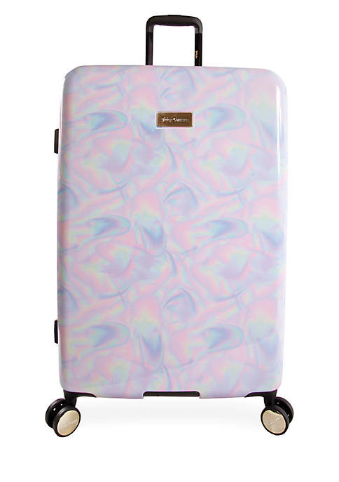 Juicy Belinda Spinner Suitcase