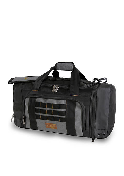 51261c1769 Medium Weekender Duffel Bag