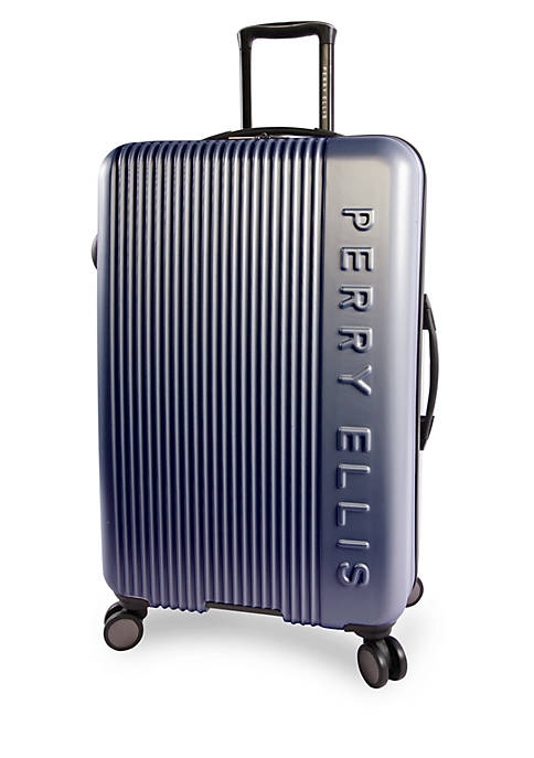 Forte Hardside Spinner Luggage