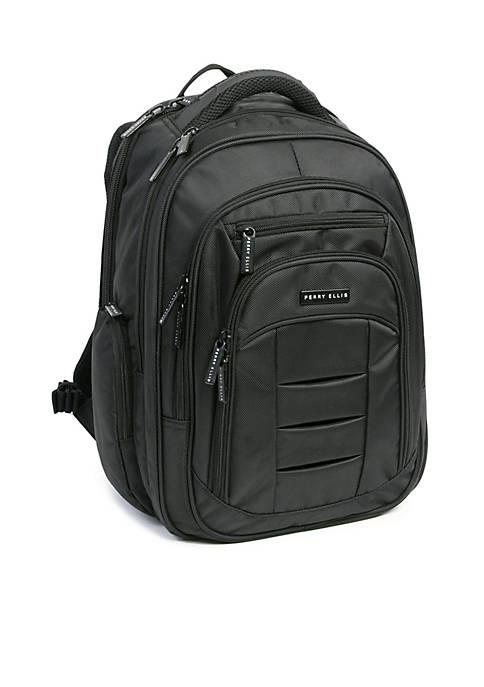 American Traveler M150 Business Laptop Backpack