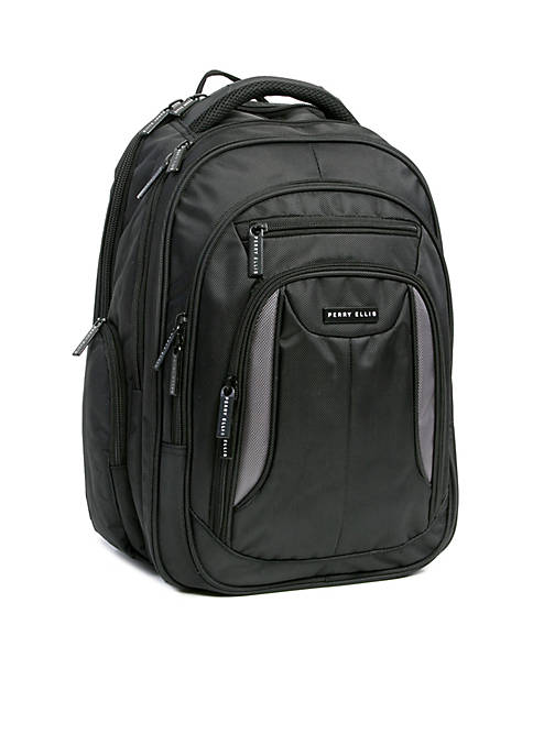 M160 Business Laptop Backpack
