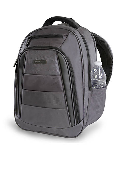 M325 Business Laptop Backpack with Tablet Pocket
