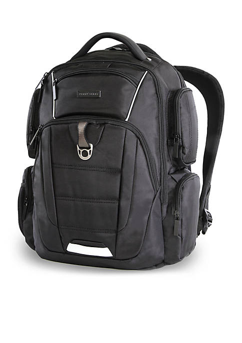 M350 Executive Collection Business Laptop Backpack