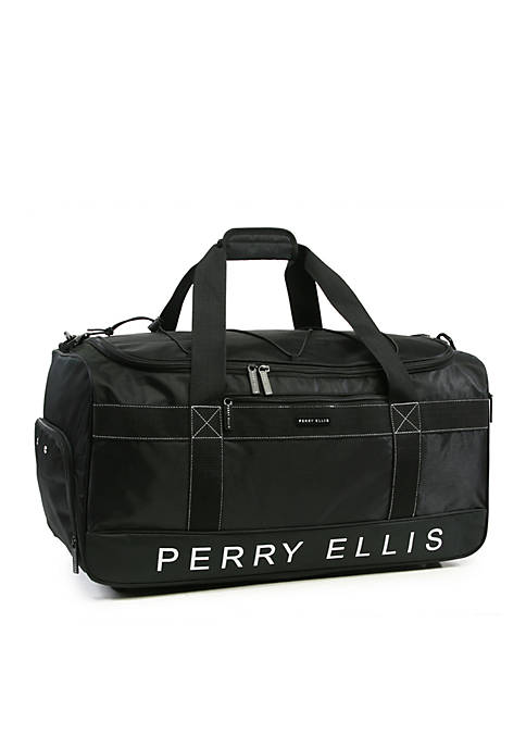 American Traveler Medium Travel Duffel Bag