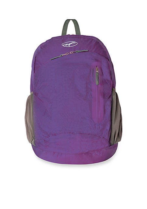 Olympia Luggage Denali Packable Daypack