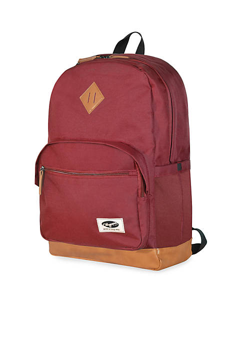 Olympia Luggage Element Backpack