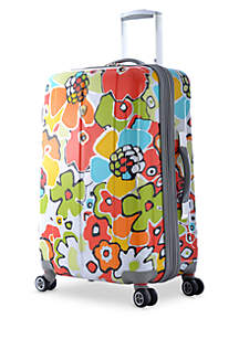 Blossom Luggage Collection