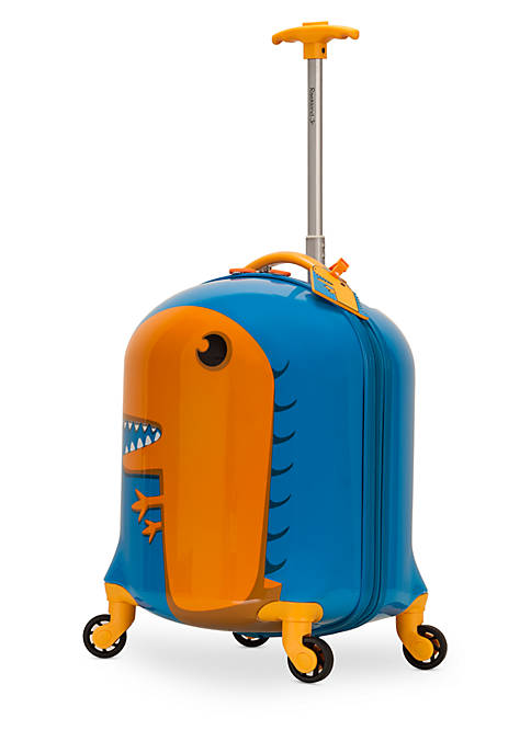 Rockland My First Luggage: Dino
