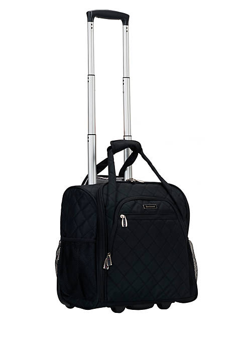 Melrose Wheeled Under Seat Carry-on