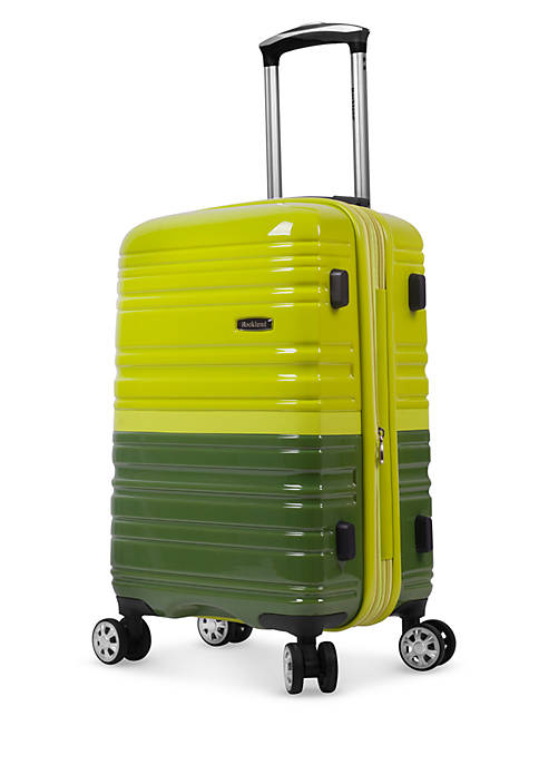 Melbourne Expandable Carry-On