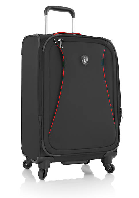 Heys Helix Luggage 21-in. Spinner