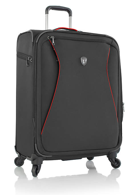 Heys Helix Luggage 26-in. Spinner