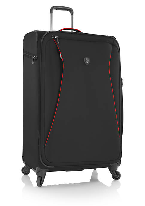 Heys Helix Luggage 30-in. Spinner