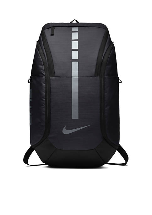 Nike® Hoops Elite Pro Backback