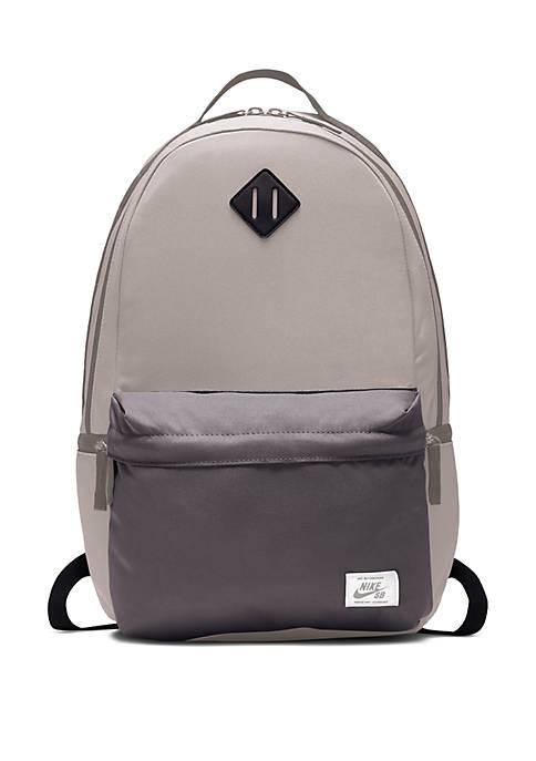 Nike® SB Icon Backpack