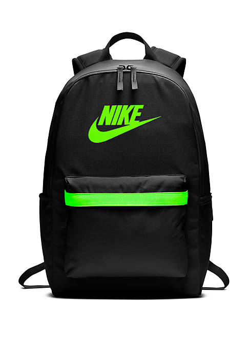 Nike® Heritage 2.0 Backpack