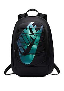 Nike® Hayward 2.0 Backpack