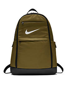 Brasilia Solid XL Backpack
