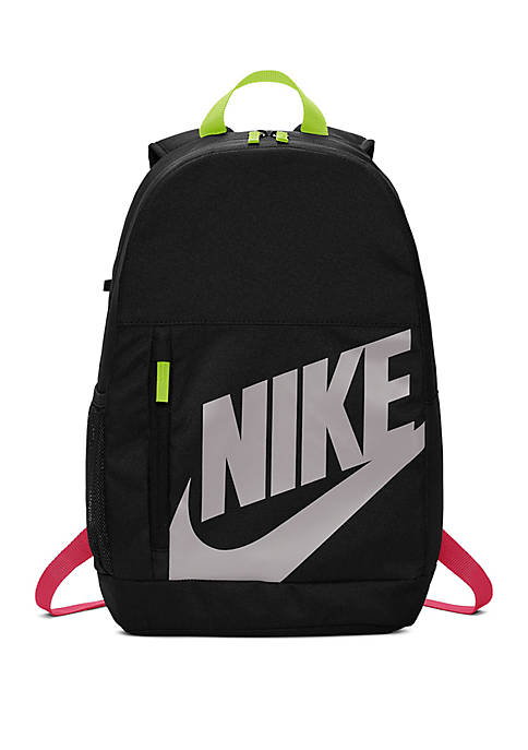 Nike® Elemental Kids Backpack