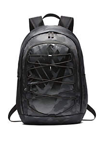 Nike® Hayward 2.0 Backpack