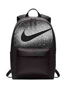 Nike® Heritage Rebel Backpack