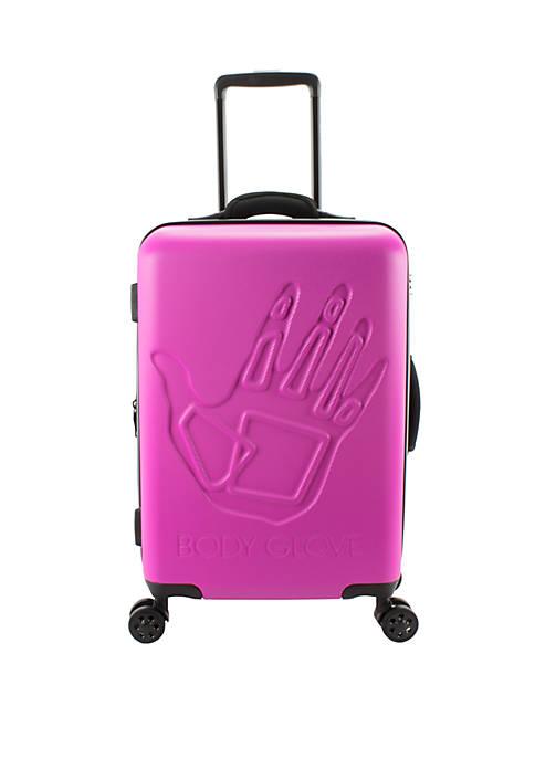Body Glove® Redondo Hardside Luggage