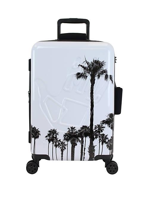 Redondo Hardside Luggage