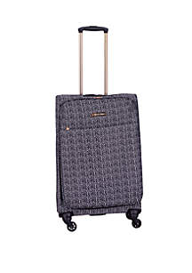 Bryant Luggage Collection