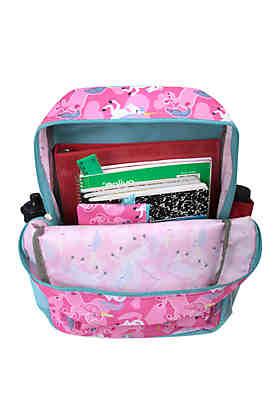 c59e6c796521 Backpacks | Back to School | belk