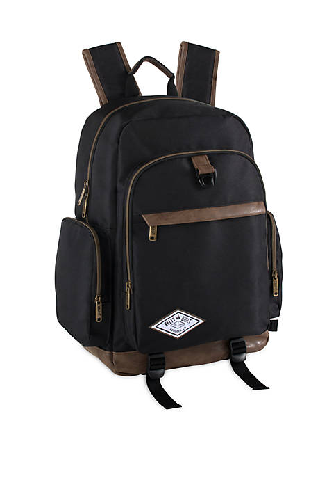 Kelty® Trashod Vinyl Bottom Backpack