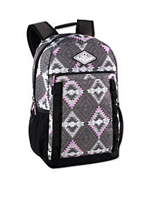 Candace Sport Backpack