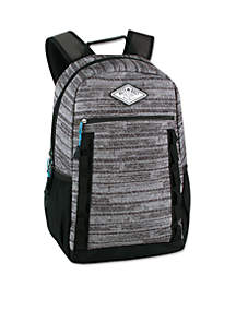 Amanda Sport Backpack