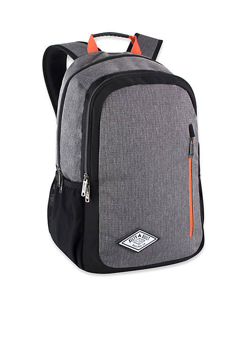 Kelty® Jessica Sport Backpack