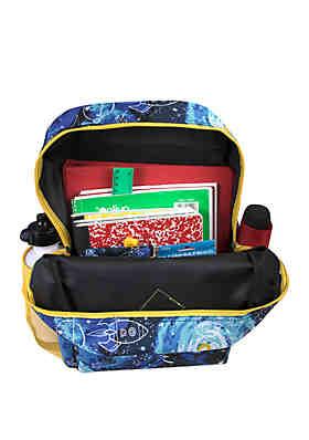 72cf6a0c92ee Backpacks | Back to School | belk