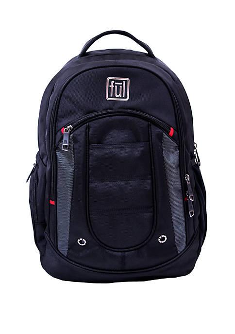 ful® Cooper Laptop Backpack