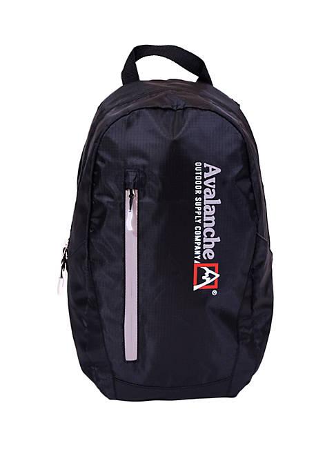 Avalanche Yutan Medium Backpack