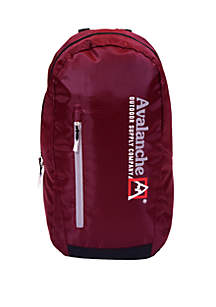 Yutan Large Backpack