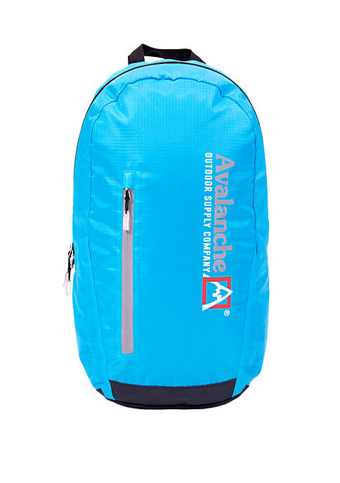 Avalanche Yutan Large Backpack