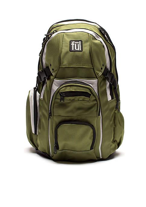 TMan Laptop Backpack