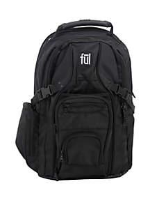 Tennman 19-in. Backpack