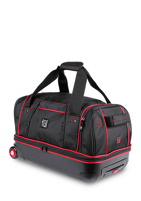 ful® FLX Mini 21in Hybrid Duffel